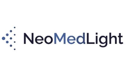Neomedlight