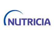 Nutricia, acteur de la nutrition spécialisée